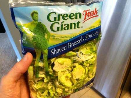 Green-Giant-Shaved-Brussels-Sprouts