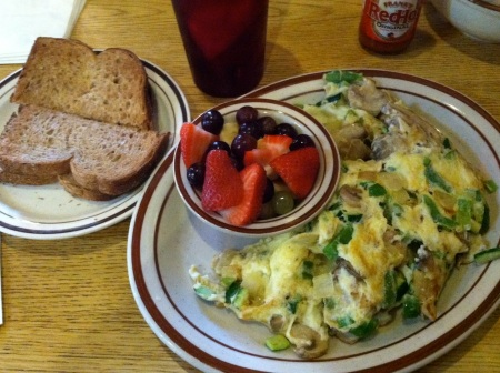 health-nut-omelet-house