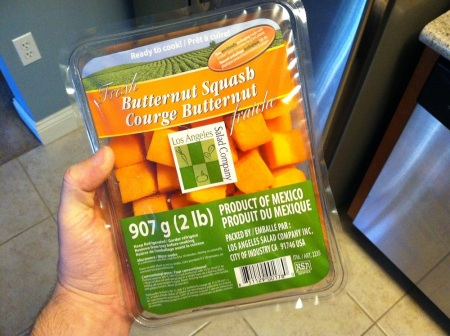 la-salad-company-butternut-squash