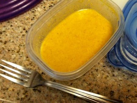 Lemon-Honey-Mustard-Salad-Dressing
