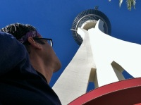 Looking-up-at-Stratosphere