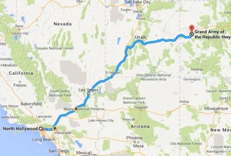 map-north-hollywood-to-colorado