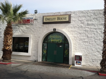 omelet-house-las-vegas-exterior