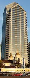 One-American-Plaza-San-Diego
