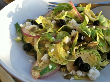 Raw-Brussels-Sprouts-Salad
