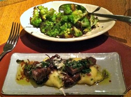 Sensi-Bellagio-Tongue-in-cheek-romanesco-broccoli