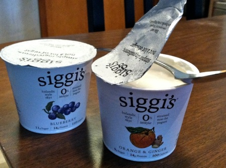 Siggis-skyr-yogurt-blueberry-orange-ginger