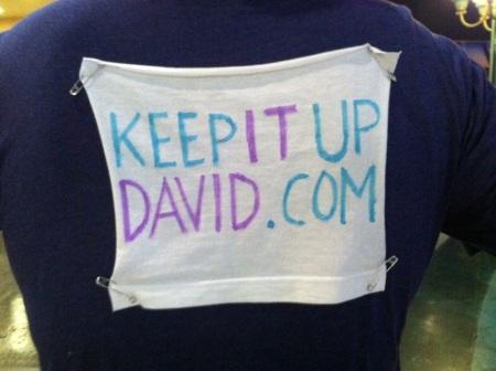 StairMaster-Shirt-Keep-It-Up-David
