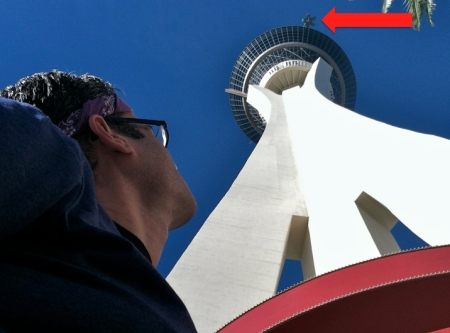 Stratosphere-Arrow-Pointing-At-Insanity