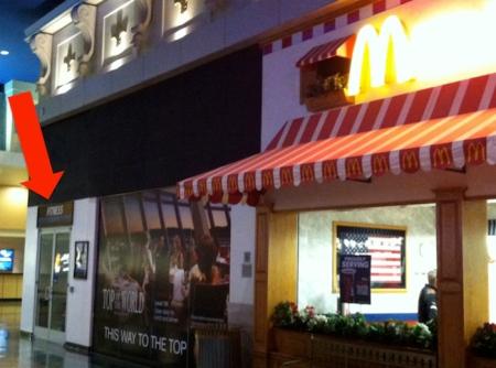 Stratosphere-Fitness-Center-McDonalds