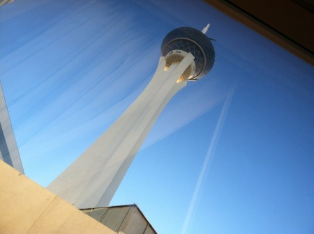 Stratosphere-from-hotel-room