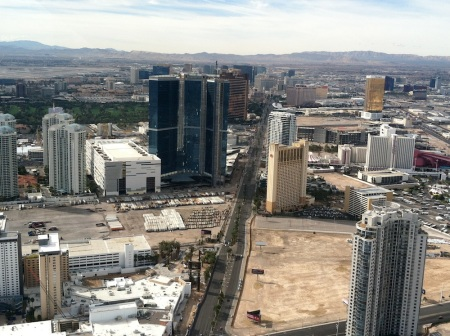 Stratosphere-View-Strip