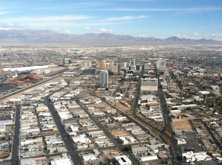 Stratosphere-View-Towards-Downtown