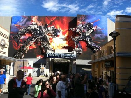 Transformers-Ride-Universal-Studios-Hollywood