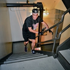 David-Stairwell-Aon-Center