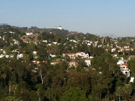 Glencoe-Stairway-Griffith-Observatory-View