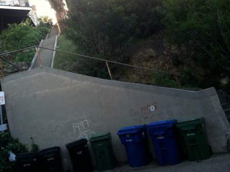 Glencoe-Stairway-Upper-Section