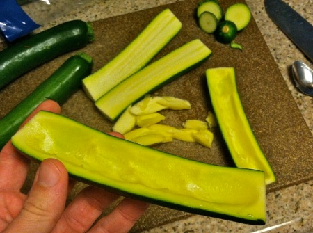 hollowed-out-zucchini-boat