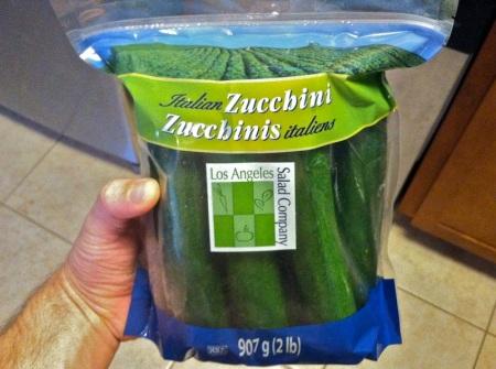 Italian-Zucchini-LA-Salad-Company