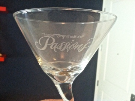Passions-martimmy-glass