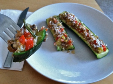 Rosemary-Ginger-Zucchini-Boats-Close-Up