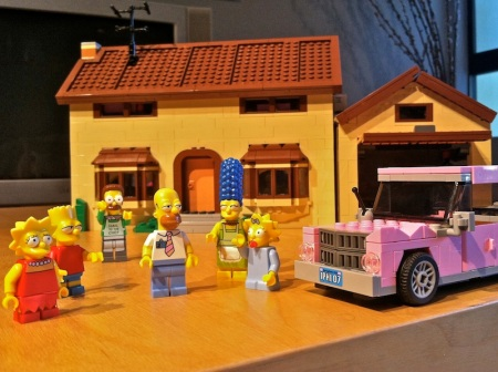 Simpsons-Lego-House-Front-Exterior