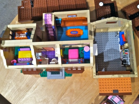 Simpsons-Lego-House-Top-View