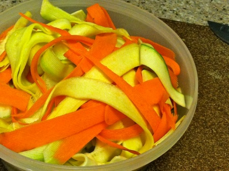 tupperware-veggie-ribbons-zucchini-squash-carrot