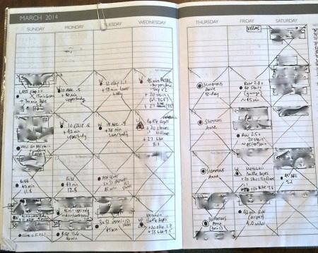 work-out-calendar-march