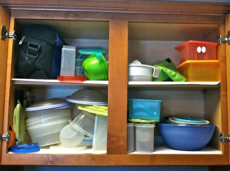cupboard-of-tupperware