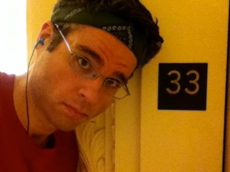 David-33-floor-elevator-sign