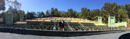 David-Jeff-panorama-Hollywood-Bowl