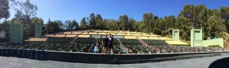 David-Jeff-panorama-Hollywood-Bowl