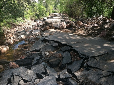 flood-damaged-road