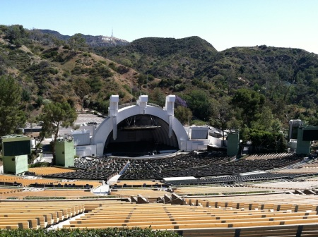 hollywood-bowl-empty-seats-hollywood-sign