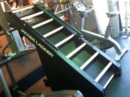 Jacobs-Ladder-gym