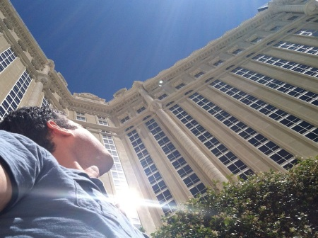 Paris-Las-Vegas-Looking-Up