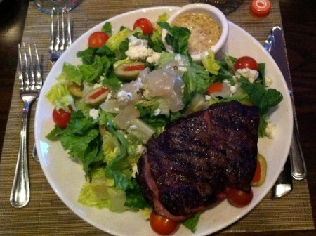 public-house-steak-salad