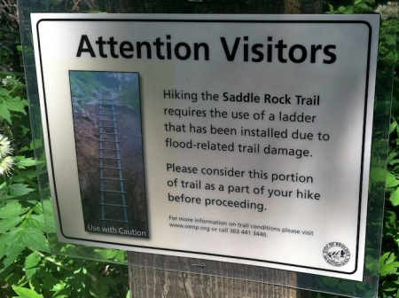 saddle-rock-ladder-sign