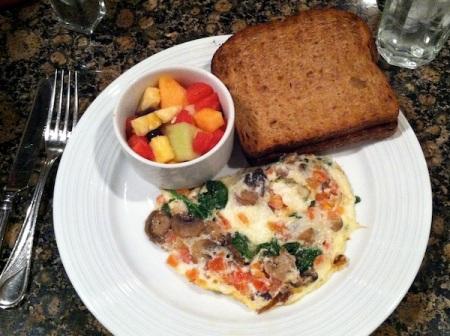 sandwalk-cafe-ballys-omelet