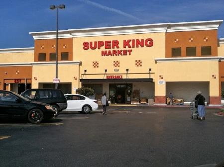 Super-King-Market-Van-Nuys
