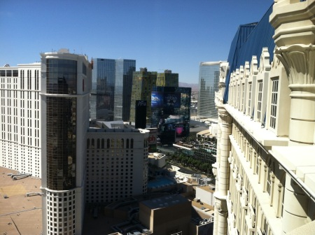 view-from-floor-33-paris-las-vegas