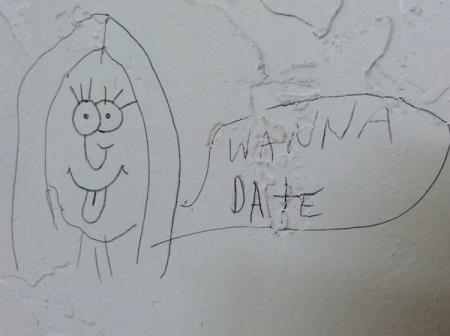 wanna-date