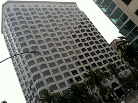 550-Corporate-Center-San-Diego