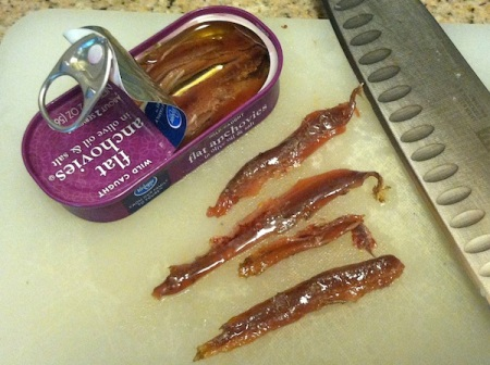 anchovy-filets-with-tin