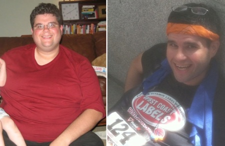 before-and-after-chicago-towerthon