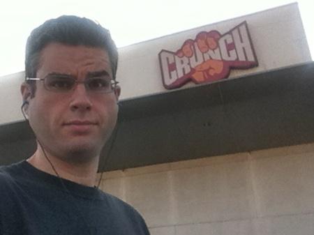 David-Crunch-Burbank
