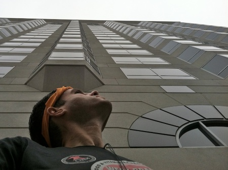 David-Looking-Up-550-Corporate-Center