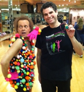 David-Richard-Simmons-Puffs