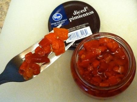 jarred-pimientos